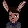 KyotoFunk's avatar