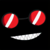 KyotoK's avatar
