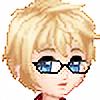 KyotoPhoenix's avatar