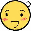 Kyotoplz's avatar