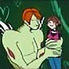 KyotoSasaki's avatar