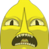 KyoTosh's avatar