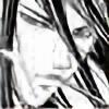 KYOtoSORA's avatar