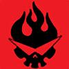 kyotra's avatar