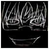 Kyots's avatar