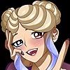 kyouchiha143's avatar