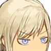 Kyouheii's avatar