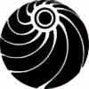 kyouji-kuzunoha's avatar