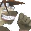 kyoujin's avatar