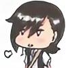 KyoujinTsuki's avatar