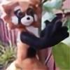 KyoukaKami's avatar