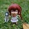 KyouKeiKen's avatar