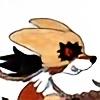 Kyouken0w0's avatar