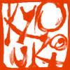 Kyouki-san's avatar