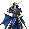 Kyouki02's avatar