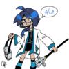 KyouKo-Mochi's avatar