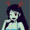 Kyouko616's avatar