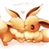 KyoukoEevee13's avatar