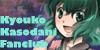 KyoukoKasodaniFC's avatar