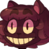 kyoukorpse's avatar