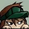 kyoultai's avatar