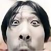 Kyoung-Seok's avatar
