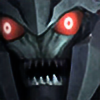 kyoura's avatar