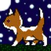 KyouseiTamashiine's avatar