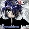 Kyoushirou-Sama's avatar