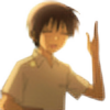KyousukeShii's avatar