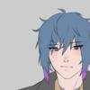 KyousukeSora's avatar