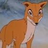 KyouyaFox17's avatar