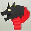 Kyouyasha's avatar