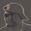 kyouzins's avatar