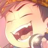Kyovan's avatar