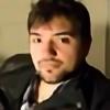 kyovgr's avatar
