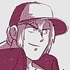 Kyowarrick6's avatar