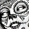 Kyowell's avatar
