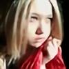 kyoyama4's avatar