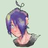 KyoyaMasashi's avatar