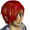 Kyp-Aster's avatar