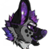 KyperTheSpaceYeen's avatar