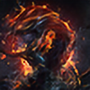 Kypexfly's avatar