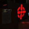 KypFox's avatar