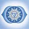 Kyphes's avatar
