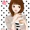 kypoptina's avatar