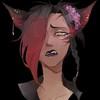 Kypres's avatar