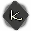 Kyprulez's avatar