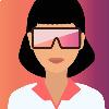 kyptanuy's avatar
