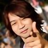 KYQ's avatar